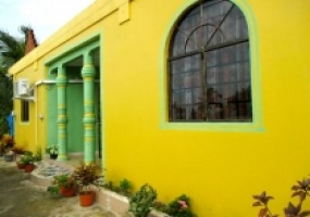 house for sale in st helena cheap