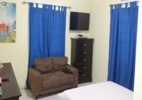 cunupia welcome road house for sale bedroom