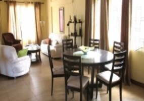 diego martin trinidad house for sale dining room
