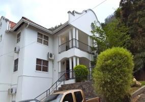 Maraval,Trinidad and Tobago,2 Bedrooms Bedrooms,2 BathroomsBathrooms,Apartment,1002