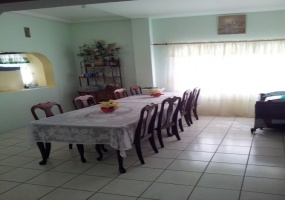 arima house for sale cheapest