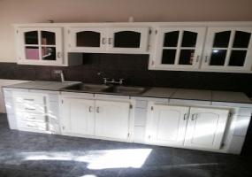 Apartment for rent in bon air arouca