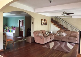 house for sale in couva trinidad balmain