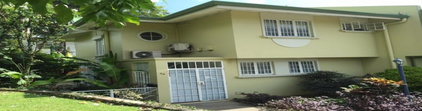 diego martin villa for sale trinidad