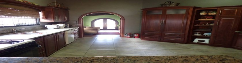 house for sale in gulf view san fernando