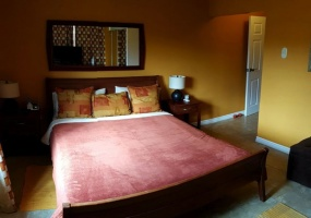 house for sale santa cruz bedroom