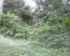 land for sale in couva
