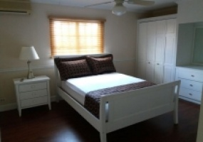 house for sale in diego martin bedroom
