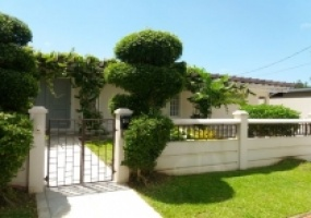 house for sale in diego martin cheap