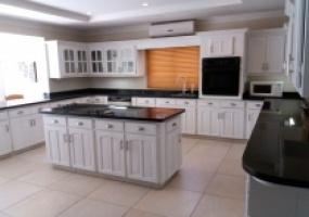 house for sale in diego martin