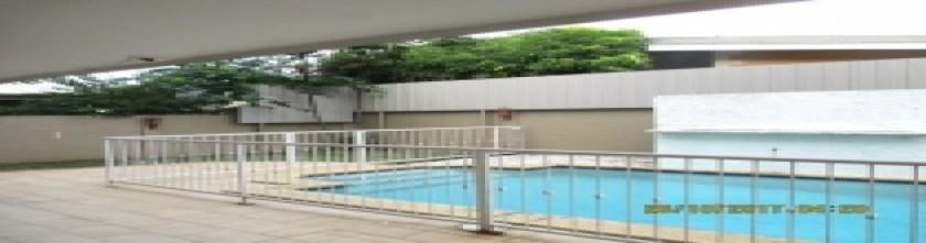 columbus circle westmoorings house for sale pool