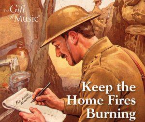 homefiresburning