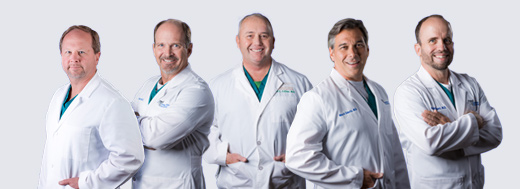 Happy Doctors Day To Our Experienced Team Of Physicians We Appreciate All You Do Restore Quality Life Patients Across North Alabama Every For