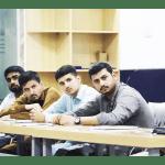 Communication Skill training4