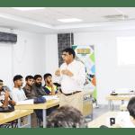 Communication Skill training5