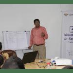 Presentation Skill 2