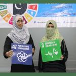 SDGs News