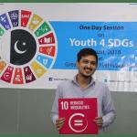 SDGs News2