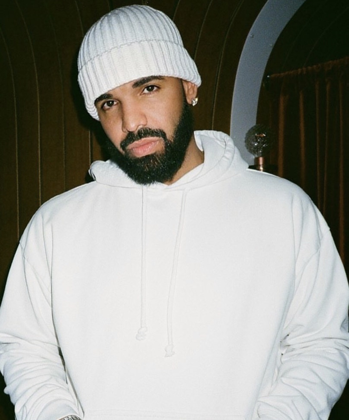 How Much Is Drake's Instagram Worth?