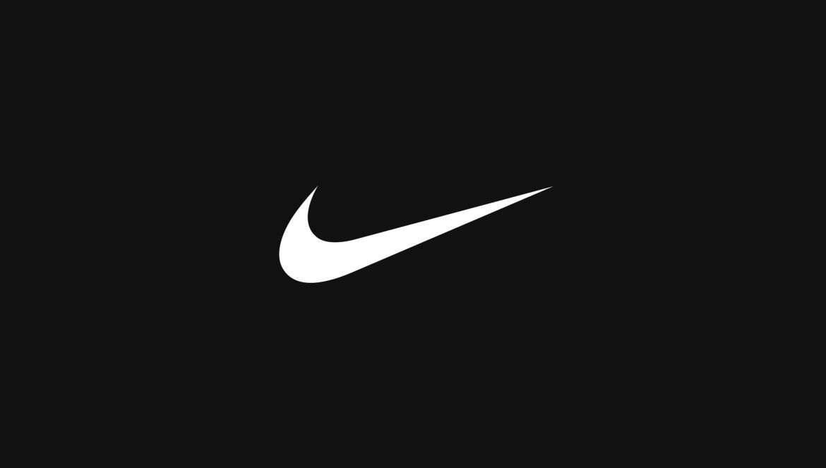How Much Is Nike's Website Worth?