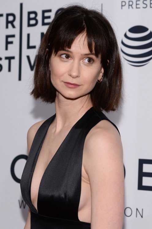 Katherine-Waterston-hight