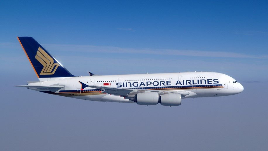 Singapore-airlines-916x516