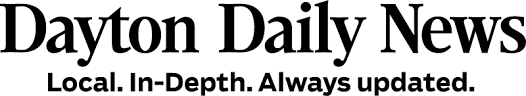 How Much Is Dayton Daily News Website Worth?