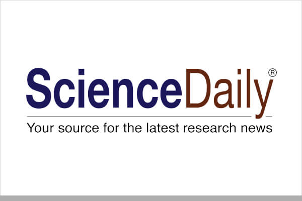 How Much Is Science Daily Website Worth?