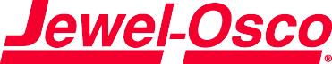 logo_jewel-osco_2014