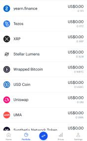 coinbase-how-to-use-8