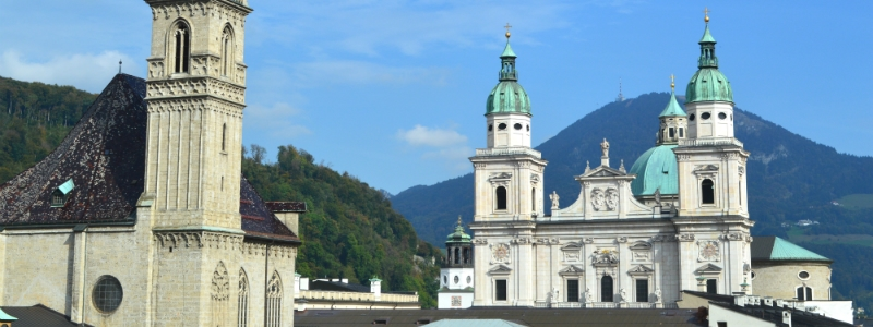 Central Europe Classic Luxury Rail Tour, 9-Day Central Europe Classic Luxury Rail Tour (9R09), to-europe.com - travel to Europe your way