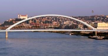Bratislava Hungary to-europe.com