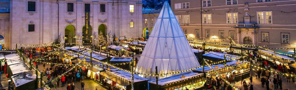 1020-Christmasmarket-Salzburg-slider