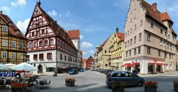 Nordlingen, Germany to-europe.com