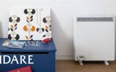 蓄熱暖房機は電気代が高い?イメージ