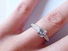 プロポーズはどうやってする?