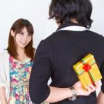 失敗しないプロポーズのプレゼント選び!人気のプレゼントとは?