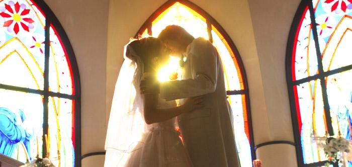 結婚の手順一覧