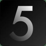 8月7日にiPhone5が発表?でもそれを否定? さあどっち??
