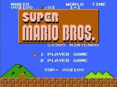 Mariobrothers