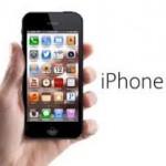 iPhone6はやっぱり大きくなるの? クックがちょっとだけヒント