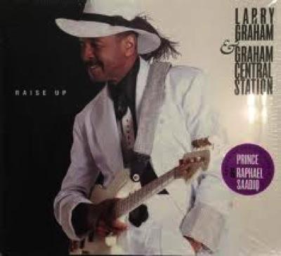 LarryGraham