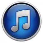 iPod classicの代わりにiTunes Matchを使う手もあるみたい。ストリーミングだけじゃない!