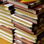 Kindleのニューモデルが5つも発売!本を読むなら是非使って欲しい!