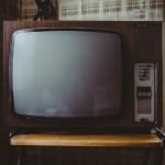 Apple TV(2015)を買おうと思っているので、どんな風に変わったか比較をしてみた