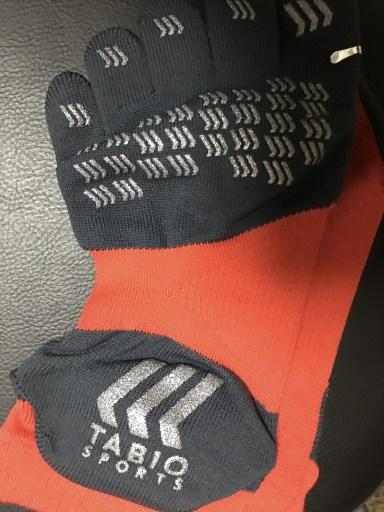runing-socks8
