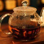 ネスレはコーヒーだけじゃなくお茶もおいしい! 自動で最適な抽出温度・蒸らしでお茶が飲めるのはネスレだけ!!