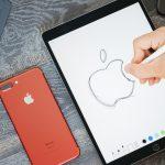 2018年新型iPad 今年は例年通り3月の発表??