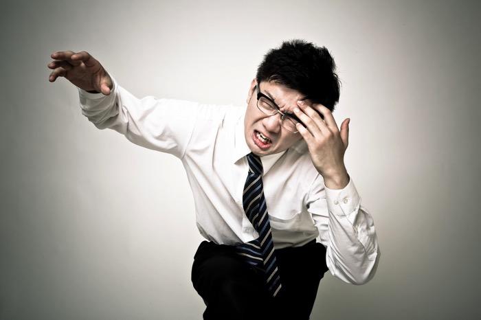 仕事を辞めようかどうか迷ったら辞めるべき