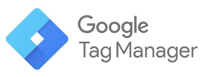 Googleタグマネージャーを使うときに気をつけたいこと